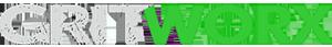 Gritworx.ca Logo
